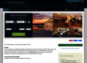 ard-ri-house-hotel-tuam.h-rez.com