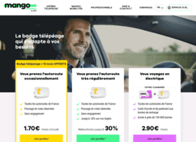 area-enligne.com