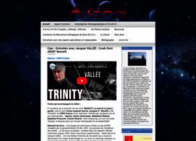 area51blog.wordpress.com