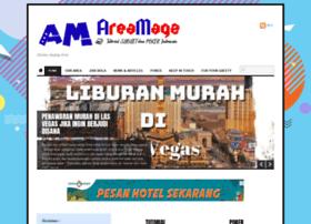 areamagz.com