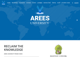 arees.org