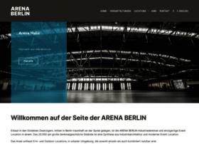 arena-berlin.de