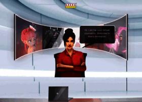 Arena-multimedia.com
