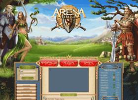arena.ru