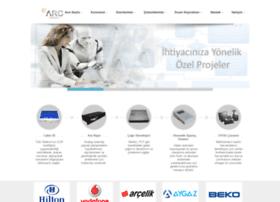 arg.com.tr