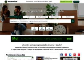 argenprop.com.ar