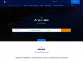 argentario.net