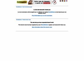 argentcnet.com