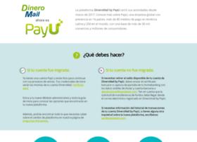 argentina.dineromail.com