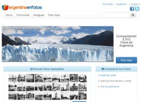 argentinaenfotos.com
