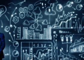 argentinavip.com.ar