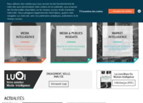 Argus-medias.com