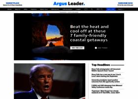 argusleader.com
