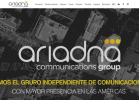 ariadna.com.co