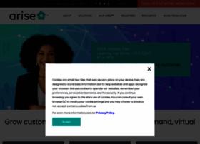arise.com