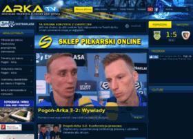 arka-tv.pl