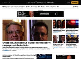 Arkansasonline.com