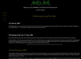arksark.org