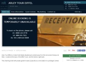 arley-tour-eiffel-paris.h-rez.com