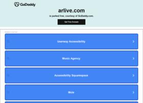 arlive.com