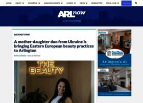 arlnow.com