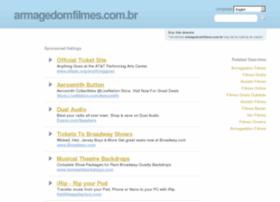 Armagedomfilmes.com.br