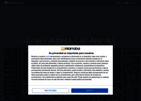 armasblancas.mforos.com