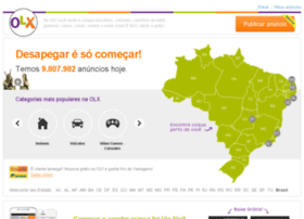 armazaodosbuzios.olx.com.br