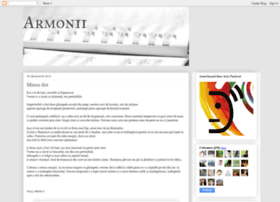 armonii.blogspot.com