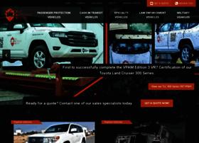 armoredcars.com
