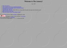 armory.com