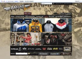 army-shop-magyarorszag.hu