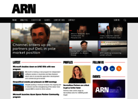 arnnet.com.au
