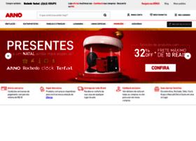 arno.com.br