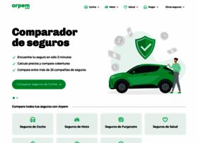 Arpem.com