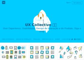 arquiteturadeinformacao.com