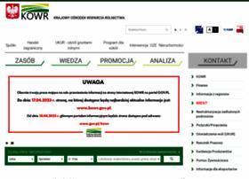 arr.gov.pl