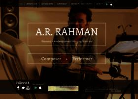 arrahman.com