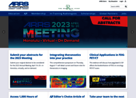 arrs.org