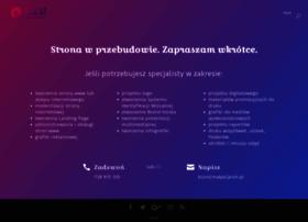 arsit.pl