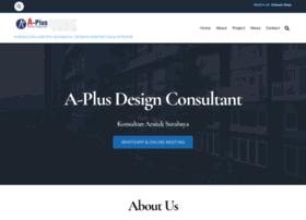 arsitekplus.com