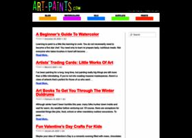 art-paints.com