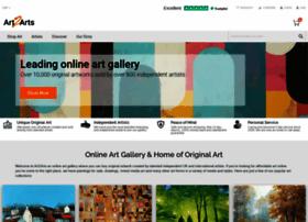 art2arts.co.uk