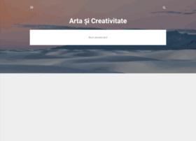 artasicreativitate.blogspot.com