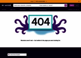 artbistro.com