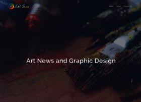 artbox7.com