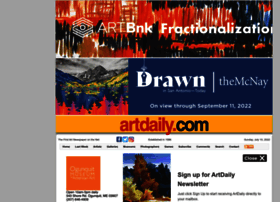 artdaily.com