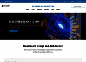 artdes.monash.edu.au