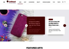 arteazul.com