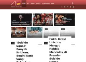 artebebe.com